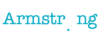 Armstrong Graphic Design
